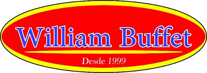 Espaço William Buffet