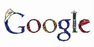 google bahasa jawa