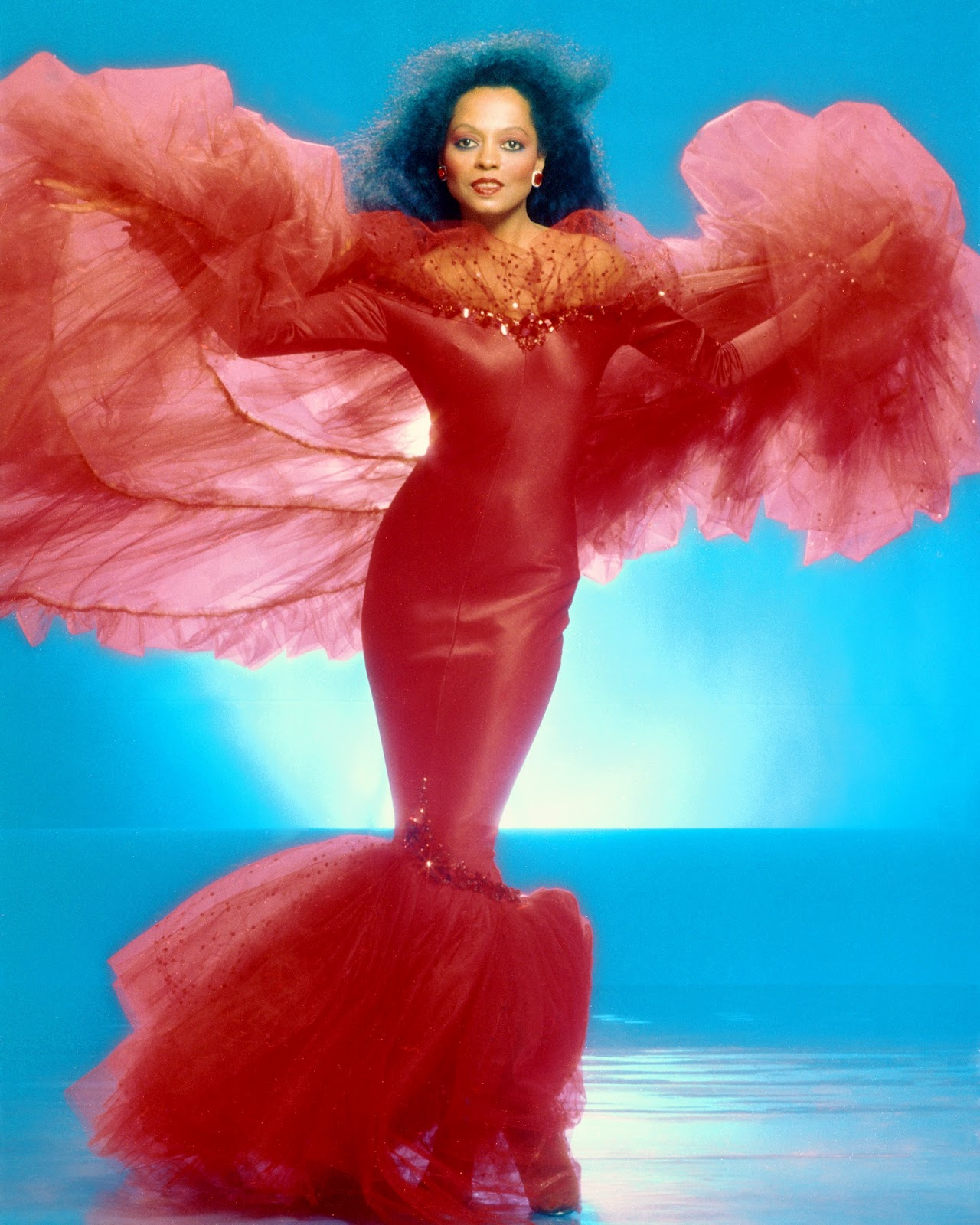 diana ross - photo #34