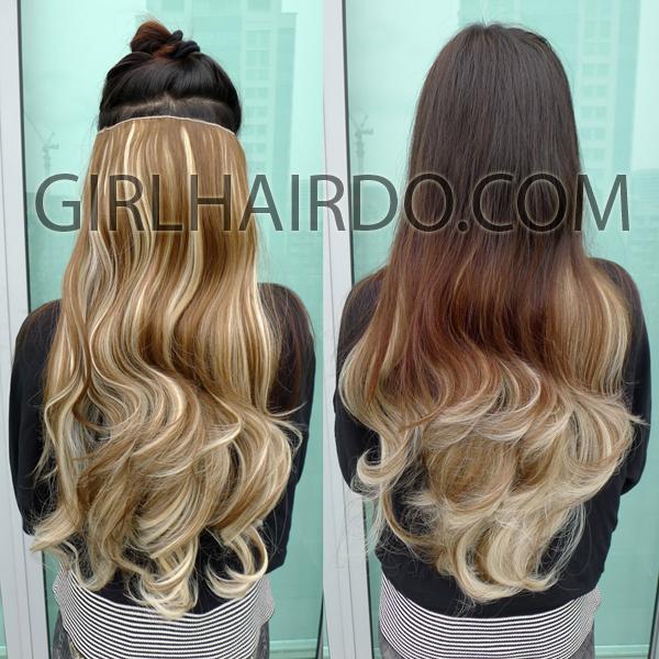http://4.bp.blogspot.com/-rjdVk2SeI-o/UezpQldcsjI/AAAAAAAANvY/7dQEafbYE-0/s1600/088+girlhairdo+2+tone+blonde.jpg