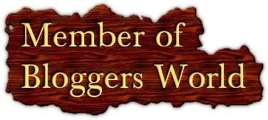 bloggersworld directory