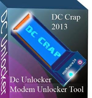 http://www.freesoftwarecrack.com/2014/06/dc-unlocker-username-password-generator-dc-crap.html