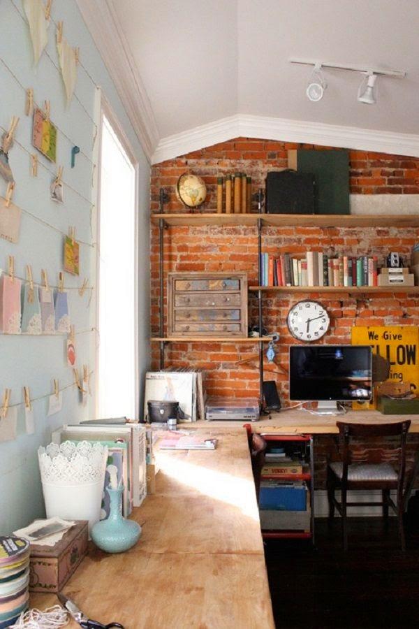 workspace, design, artist, creative, Pracownia i gabinet,