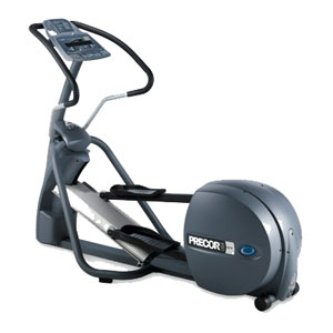 Best elliptical machines for weight loss zone