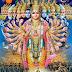 हिन्दू धर्म के बारे में 10 ऐसे तथ्य जो सभी को जानने चाहिए!