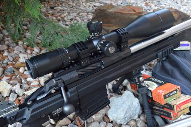 28 Medium Skull Reactive Chalk Targets Exploding Shattering BB Air Rifle Airsoft