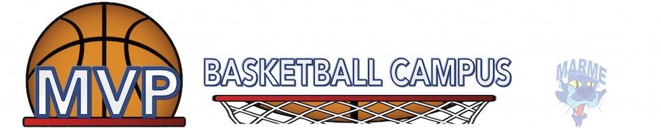 MVP Basketball Campus