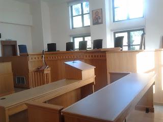 θεσμός της Αναδοχής ανηλίκων στην Ελλάδα- Καβάλα, Δικηγορικό Γραφείο