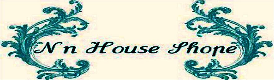 Nn ~ House