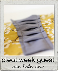 pleatweekguest.jpg