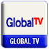 global tv online server 3