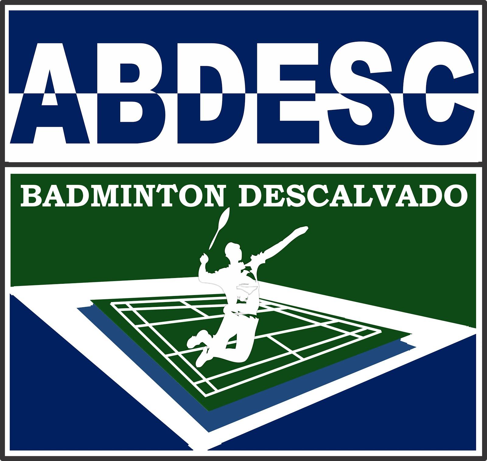 ABDESC
