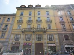 Ufficio-studio in Vendita a Milano