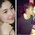 A viral photo of Julia Barretto with her new boyfriend?