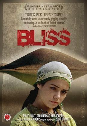 http://4.bp.blogspot.com/-rjyT2UnPMaw/VJjhz0tARHI/AAAAAAAAGEg/nCk4PEJ61zI/s420/Bliss%2B2007.jpg