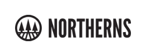 Northerns / Artisan Goods Made in Japan
