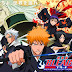 Bleach Movie 1 (Memories of Nobody) - Subtitle Indonesia
