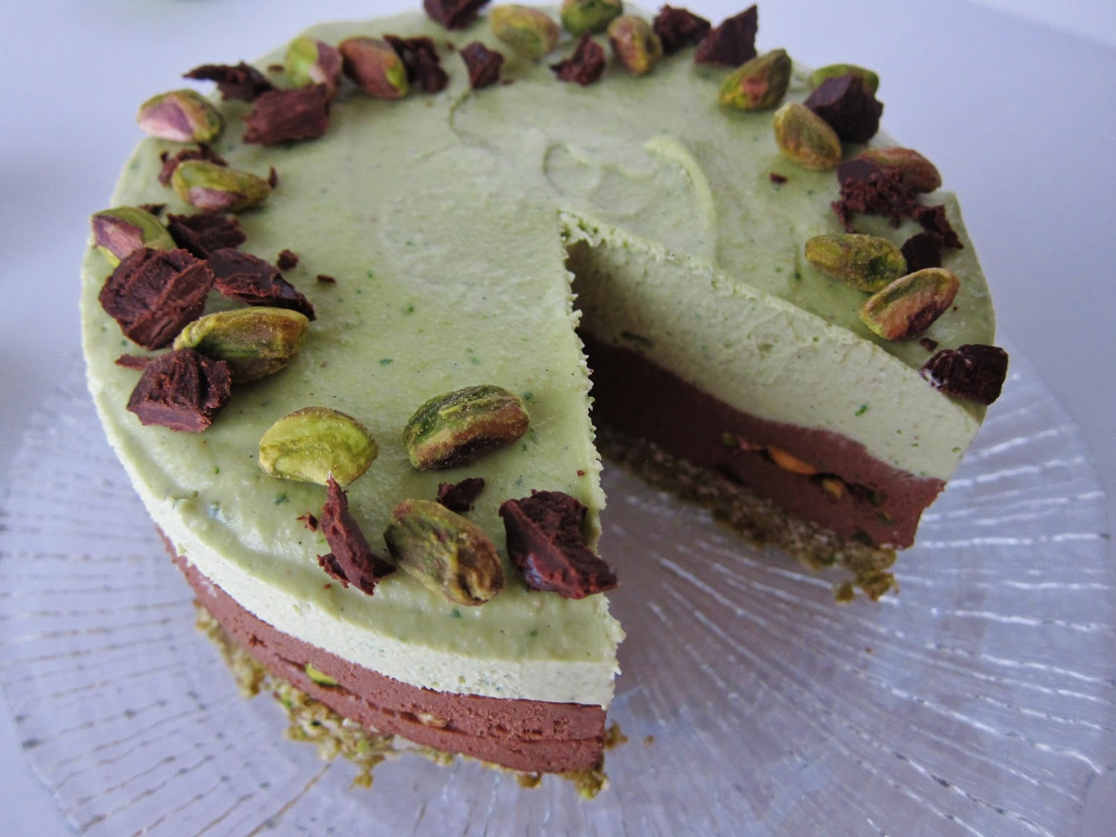 lime pistachio tart recipe martha stewart key lime tart with pistachio ...
