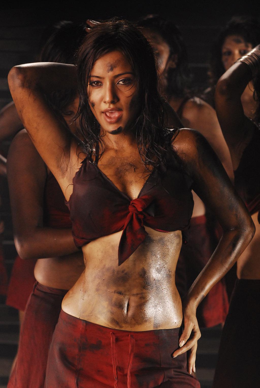 Neha-Sharma-Hot-Photo-Gallery-28