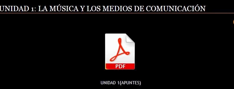 http://proyectoclavec.blogspot.com.es/p/unidad-1-la-musica-y-los-medios-de.html