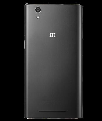 ZTE ZMAX