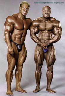 jay _cutler_mister_olympia_body-builder-professional.blogspot.com(31)