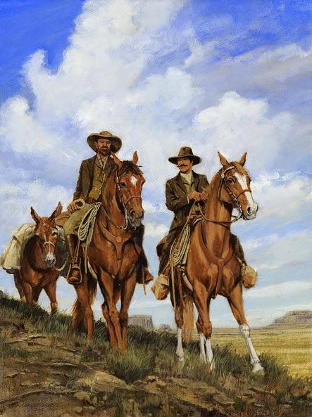 nuevos-oleos-de-caballos