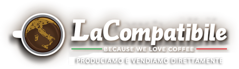 LaCompatibile.it