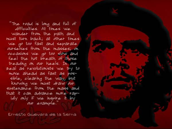 Malayalam Dialogue Images For Facebook Che Guevara Facebook