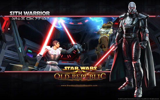 star wars knights of the (old,ancient) republic 2
