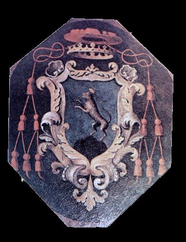 Escudo de Lampedusa