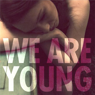 Fun - We Are Young (feat. Janelle Monáe) Lyrics