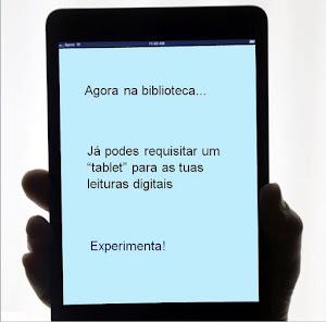 Leituras Digitais
