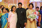Amala paul vijay reception-thumbnail-41