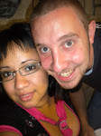 Mi maridin y yo