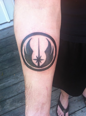 Republic Tattoos