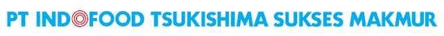 Indofood Tsukishima