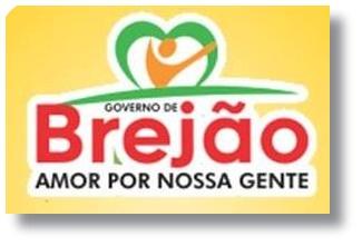 PM BREJÃO