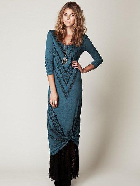 formal_maxi_dresses