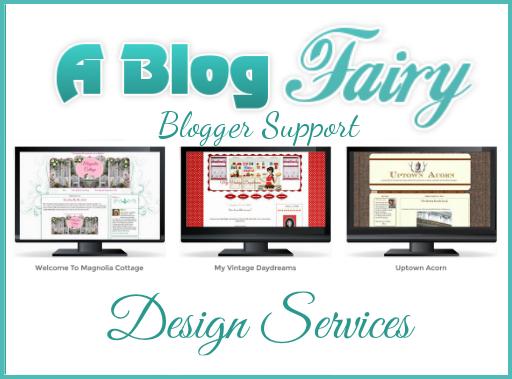 My Blog Designer