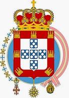 Ordenes de la Casa Real de Portugal