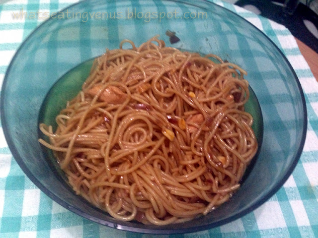 charlie chan pasta recipe, how to cook charlie chan pasta