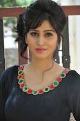 Shamili glamorous photo gallery-thumbnail-3