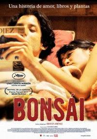 Bonsai (2011)