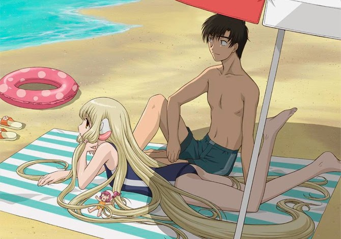 http://www.animeq.com.br/2010/07/chobits-episodios-online.html