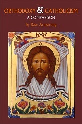 2nd Edition: heavily revised with additional material from two Eastern Catholic friends