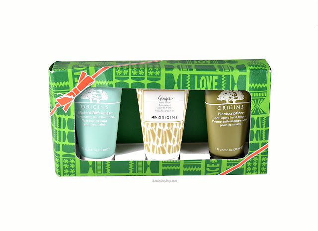 holiday gift guide 2015 origins handy hydrators
