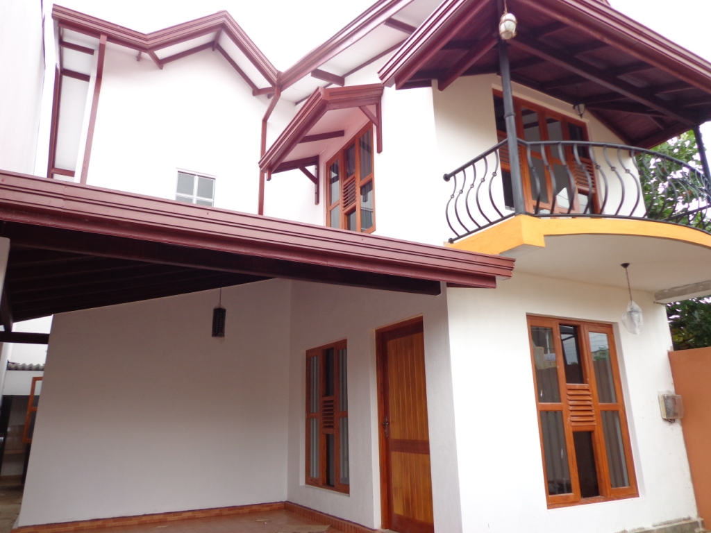 Vividasithuvili property sales in sri lanka 1038 for Balcony designs pictures sri lanka