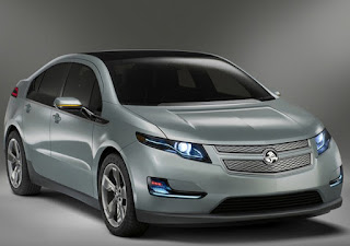 All New Car 2012-1