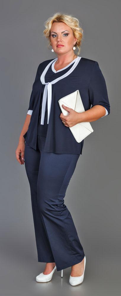 Женская Одежда Lady С Доставкой
